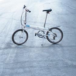 ปั่นจักรยานผ่านมวลมหาประชาชน #ShutdownBangkok