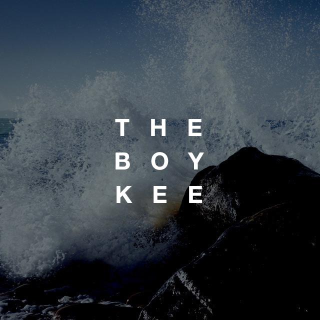 theboykee-full