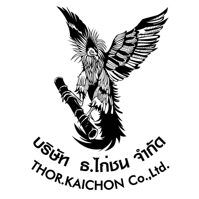thor-kaichon